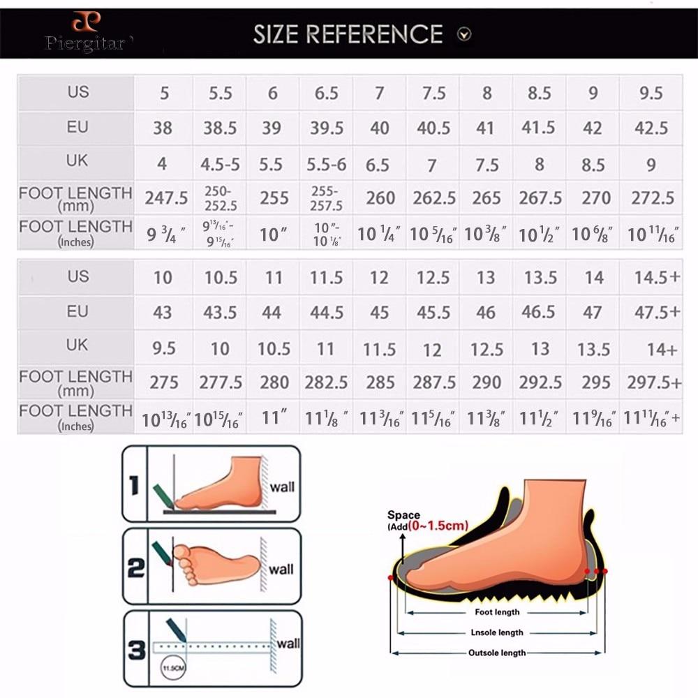 British shoe sizes shoes for yourstyles conversion chart child shoe size chart piergitar gold cashew flowers prints men velvet shoes party and nvjuhfo Images