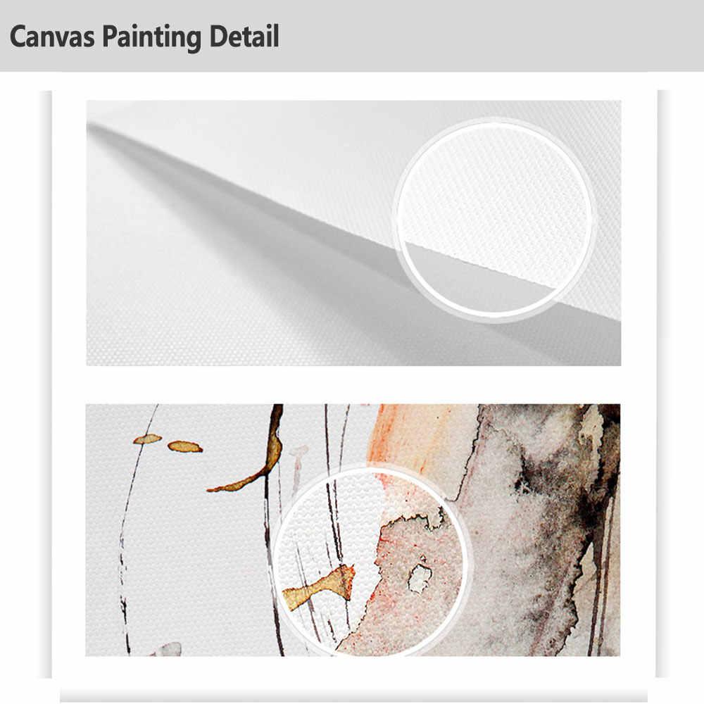 مشرق الملونة العالم اللوحة الملونة قماش اللوحة الفن الملصقات والمطبوعات جدار صور لغرفة المعيشة دراسة الديكور