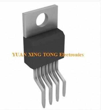 10pcs/lot LM2678T-5.0  LM2678T Original Electronic Kit Ic Stock