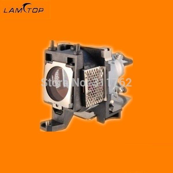 все цены на  Original  projector bulb /projector lamp with housing   CS.5JJ2F.001  fit for MP625/MP720P/MP725P  free shipping  онлайн