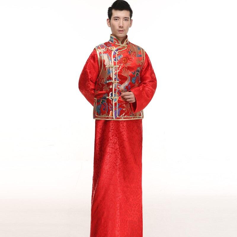 гуандун нац костюм фото роз теплице