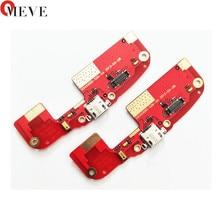 10pcs/lot Original New Dock Connector Board USB Charging Por