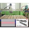 20 30 40 50mw Grün Laser Linie Laser Kennzeichnung Maschine Laser Positionierung Licht-in Bühnen-Lichteffekt aus Licht & Beleuchtung bei