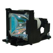 Projector lamp bulb ET-LA735 lamp for Panasonic Projector PT-L735 PT-L735NT PT-L735U PT-L735E PT-L735NTE PT-L1735U free shipping