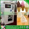 Совершенно новый стиль торговый автомат для мороженого