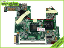 laptop motherboard for asus Eee pc1005 08G2005HA13Q n270 945gs gma x4500 ddr2