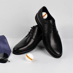 Image 5 - مزيل لرائحة العرق من Youpin ، مزيل لرائحة الهواء الجاف ، مزيل لأحذية المنزل من Xiomiyoupin