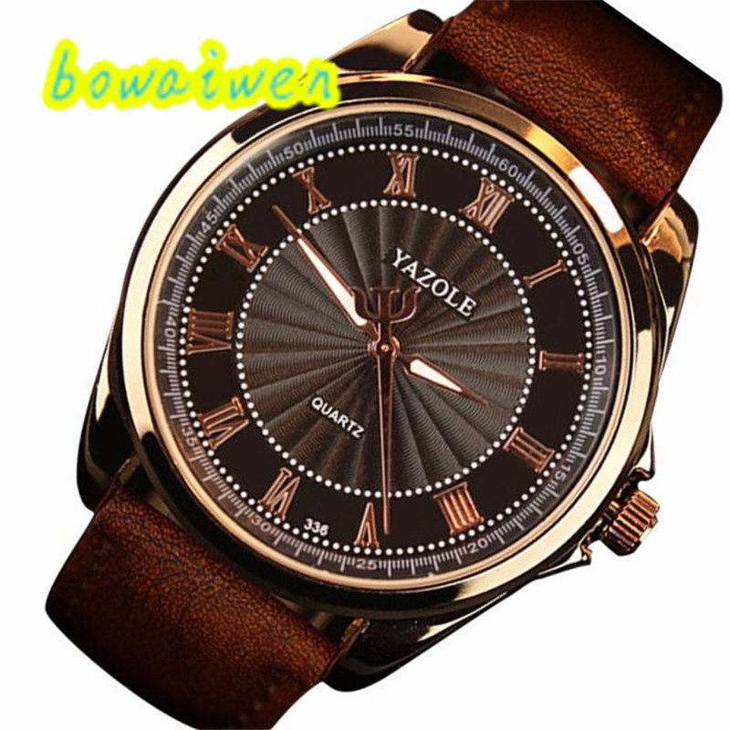 Irisshine i0226 men watches New Arrival HOT Fashion Men s Date Leather Stainless Steel Military Sport
