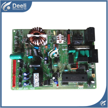 95% new good working for air conditioning motherboard Computer board JU7.820.1632 good working