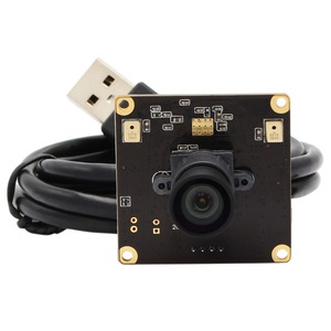 Image 4 - 13mp usb 카메라 모듈 3840x2880 왜곡 없음 linux windows mac android 용 산업용 usb 웹 카메라 모듈