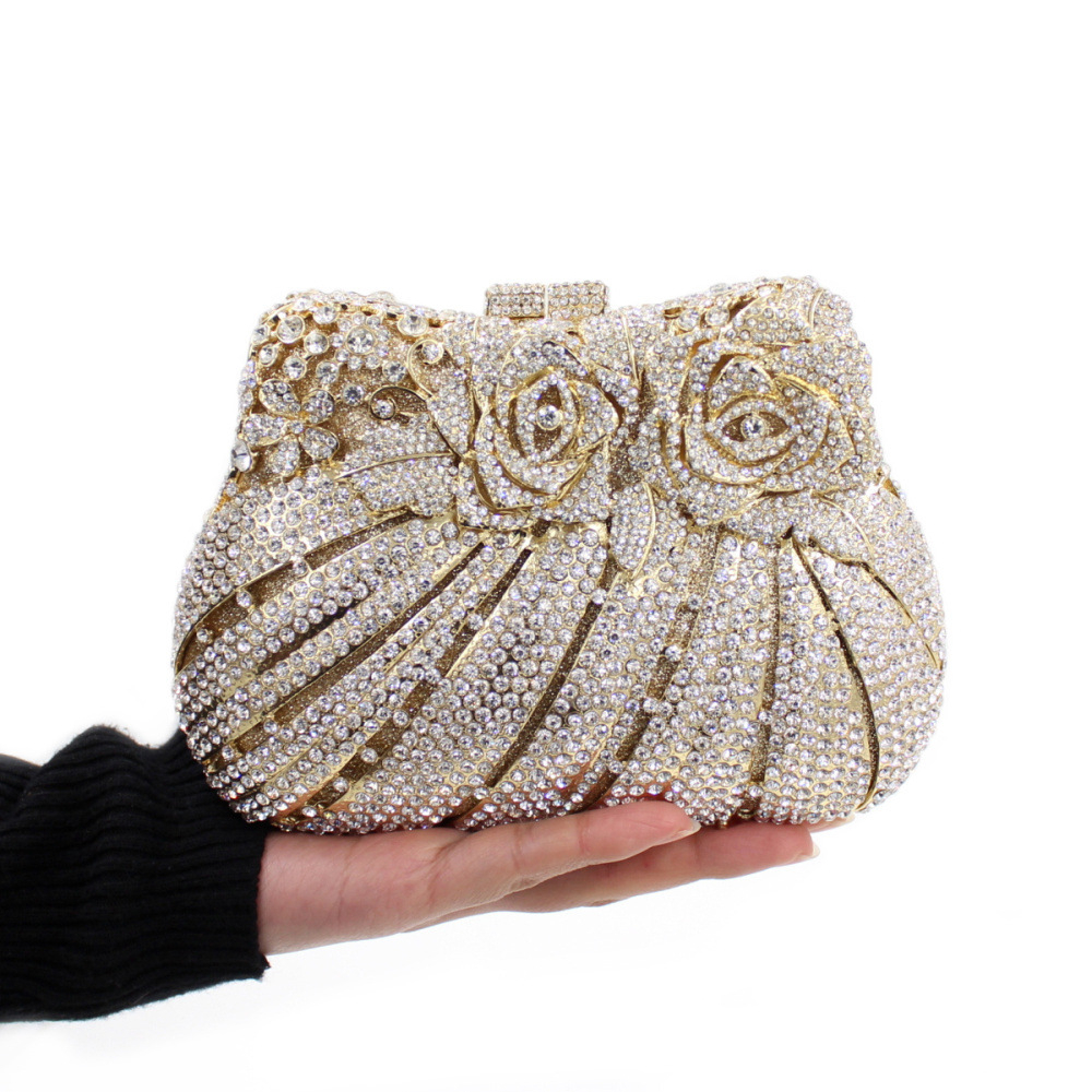 Online Get Cheap Cheap Clutches Handbags -Aliexpress.com | Alibaba ...
