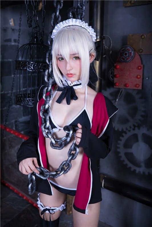 萝莉神楽板真冬之绝对服从(Fate Grand Order) [150P/348MB]