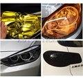 30 см * 100/200/300/400/500 см автомобильный светильник, тонировка автомобиля, автостайлинг, тонировка головы, светильник задняя фара туман светильни...