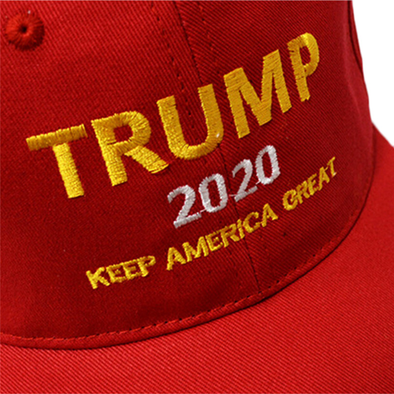 00e8139ccec1 Aliexpress.com   Buy Hot Sale Baseball Cap Donald Trump 2020 Keep Make  America Great Again Cap Embroidered Hat from Reliable Baseball Caps  suppliers on ...
