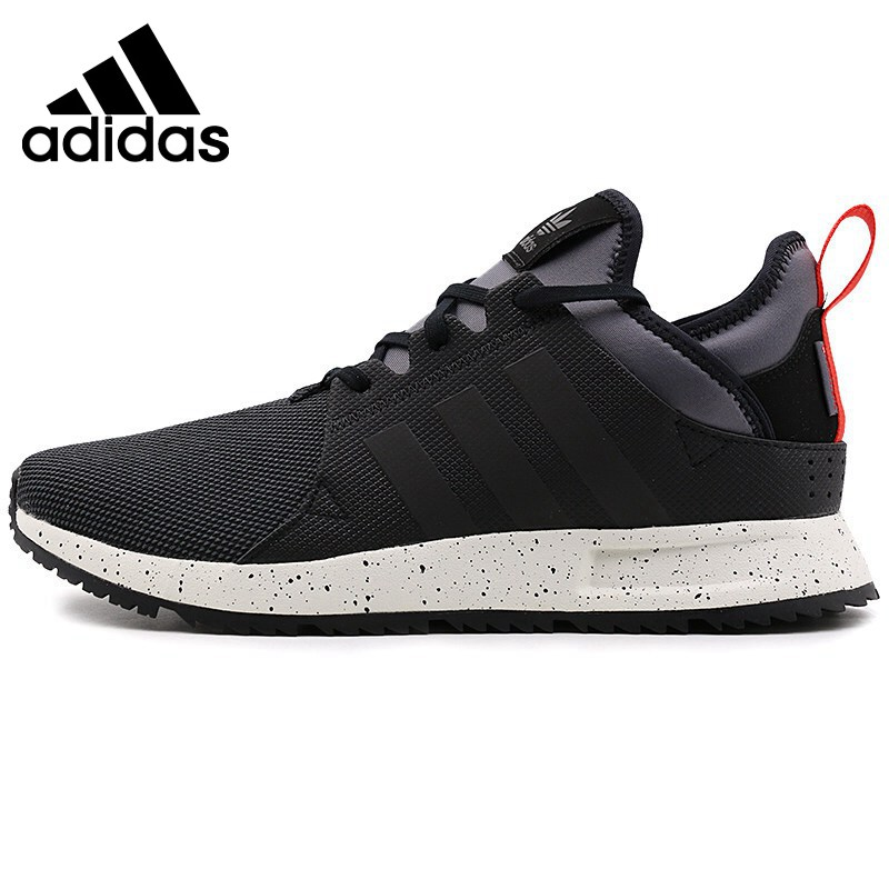 Original New A 2019  Adidas X PLR SNKRBOOT Men's Running Shoes Sneakers