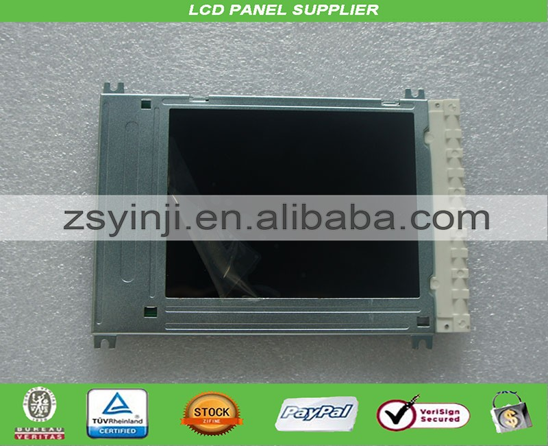 4 7 inch lcd panel LM32P10