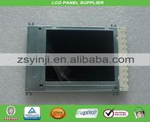 4.7 inç LCD panel LM32P10