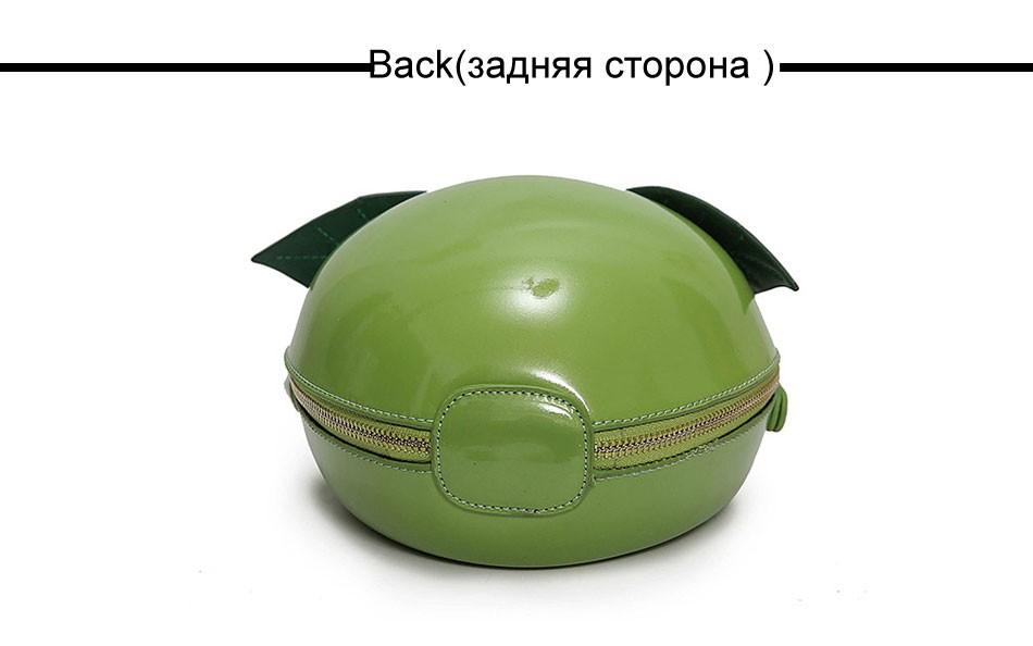 mk bag (10)