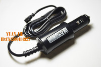 The Original For MiTAC For Mio Navigator Car Charger Mini USB Car Charger GPS Power Line