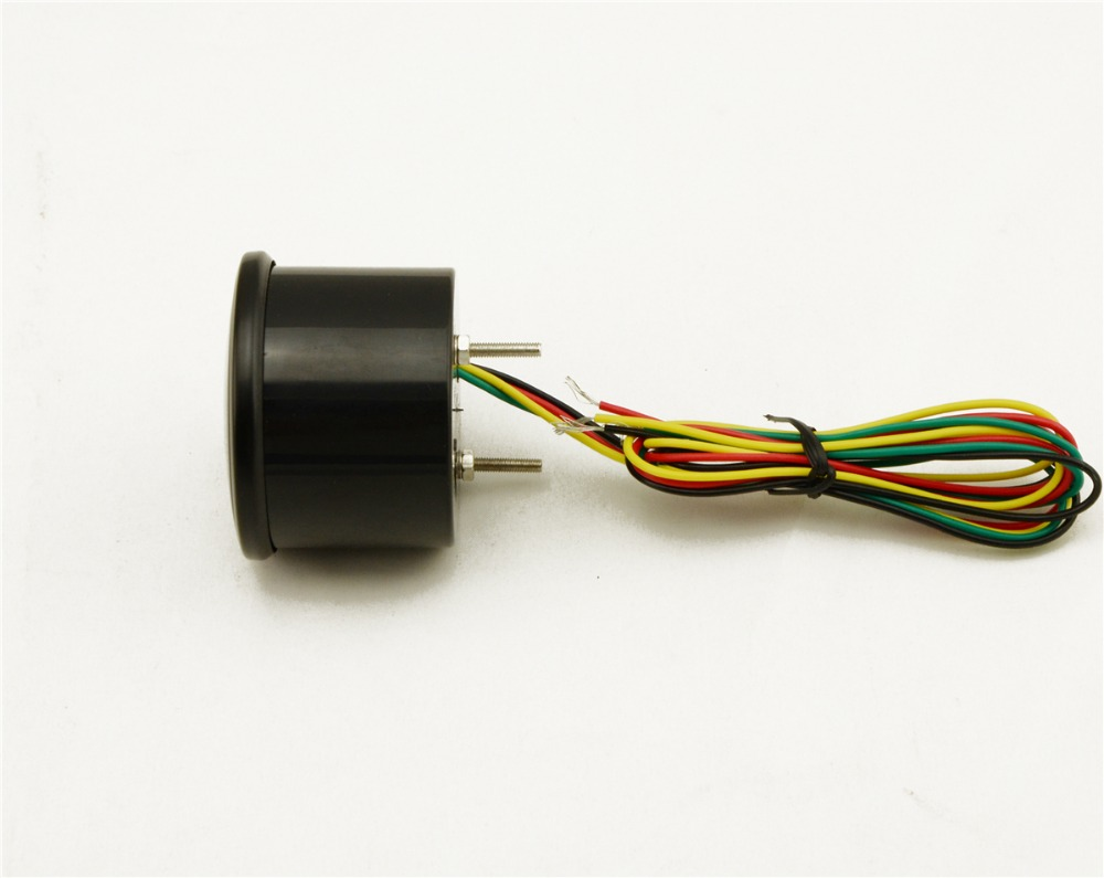 small resolution of dragon gauge oil pressure wiring diagram