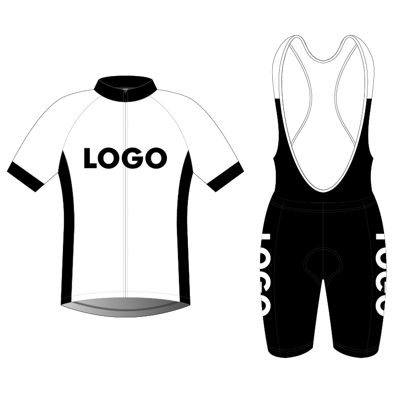 2018 Custom Roupa Ciclismo Summer Any Color Any Size Any Design Cycling Jersey and DIY Bicycle Wear Polyester+LyCra cycling sets monton 1019 ultrathin cycling polyester fiber jacket black size s