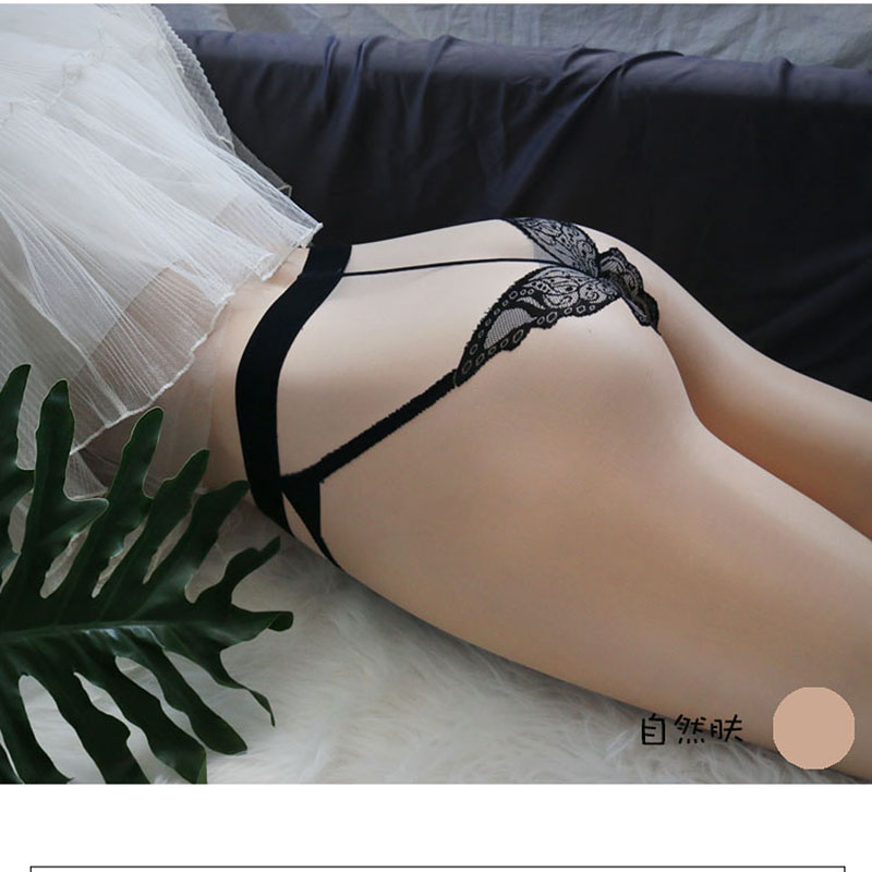 Nude actresss bathing fucking