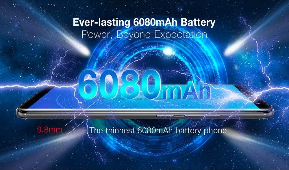 Power-3-features--1000px-en(2)_04