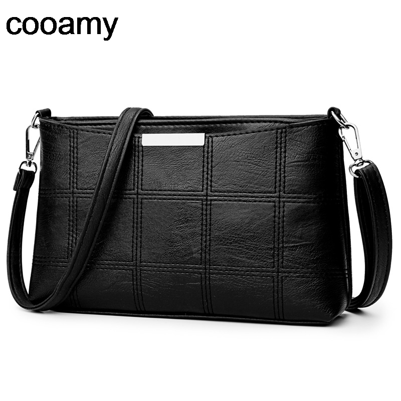 Fashion Women clutch Messenger Bags Design Girls' Shoulder Bags Diagonal PU Leather Lady Handbags Vintage Small Messenger Bag women handbags new fashion pu leather party clutch bags soft fold over phone purse lady shoulder bag superfine messenger bag