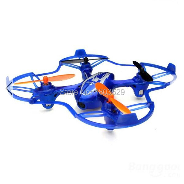 Free Shipping new arrival 8953 2.4G 4CH 6 Axis RC Quadcopter With Camera RTF UFO VS X5C H16 for kidS as festival gifte sherry preiss northstar listening