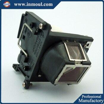 Original Projector Lamp Module VLT-XD110LP / 499B045O10 for MITSUBISHI PF-15S / PF-15X / SD110U / XD110U / SD110 / XD110, SD110R