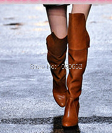 Plus-Size-35-45-Women-Over-Knee-Boots-Black-Tan-Colors-Women-Autumn-Winter- Leather-Thick.jpg