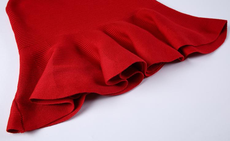 Dress Suit 28