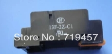 FREE SHIPPING 10PCS/LOT %100 NEW 13F-2Z-C1 Guide Rail Style Installation Relay