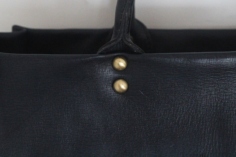handbag-510 (24)