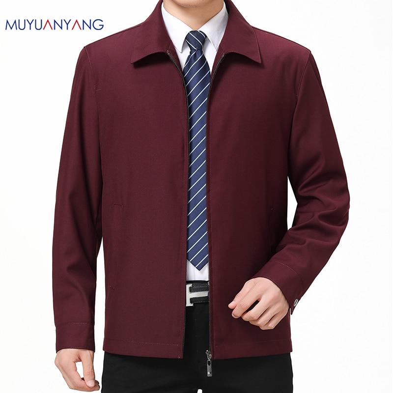 high quality 2019 jacket B04