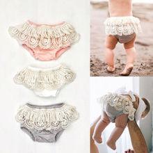 Adoeable, нижнее белье для новорожденных девочек, штаны с рюшами и оборками, подгузник, пляжный костюм, подгузник, от 0 до 24 месяцев