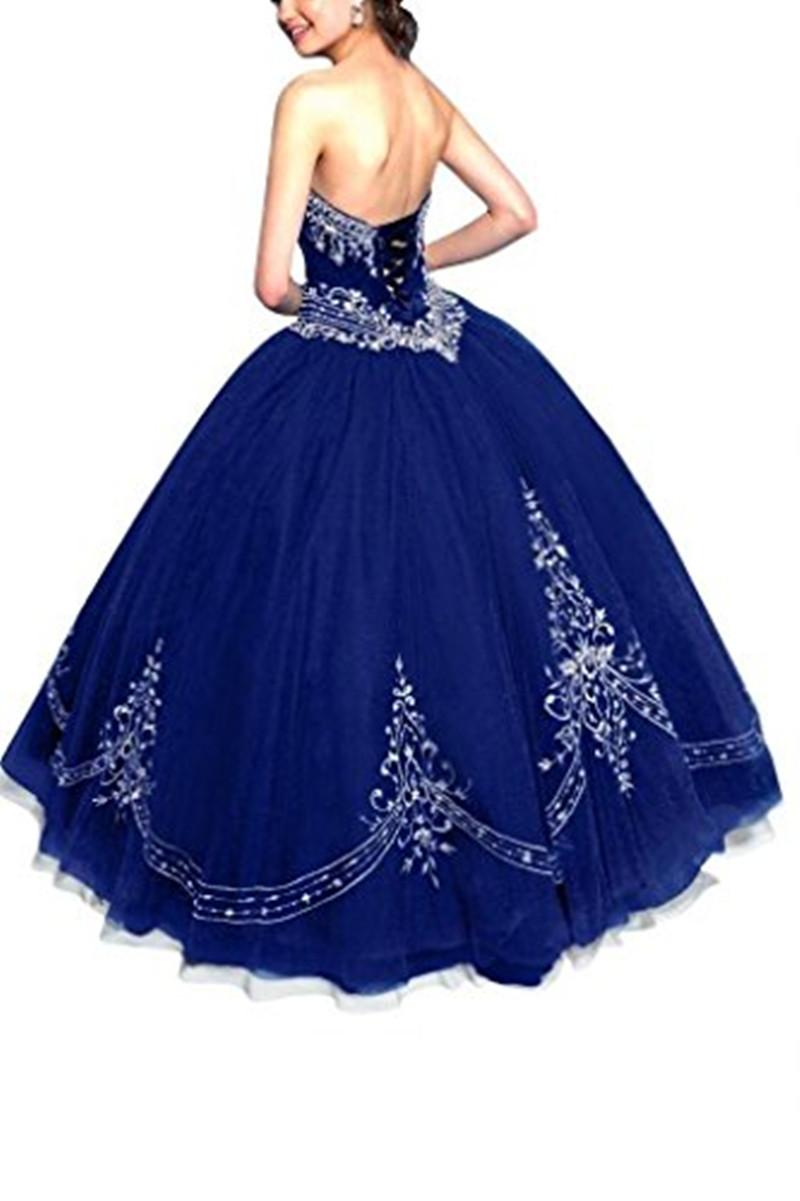 7e843eaf19d Quinceanera Dress vestido 16. 61xlHareK4L. UY500  (1) 6169u1V2vwL. UY500