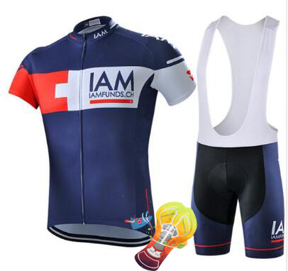 New! IAM cycling jersey 2017 ropa ciclismo hombre team cycling clothing quick-dry short sleeve bike mtb maillot ciclismo new 2017 bora argon 18 team ropa ciclismo short sleeve cycling jersey bike bicycle summer style mtb cycling clothing