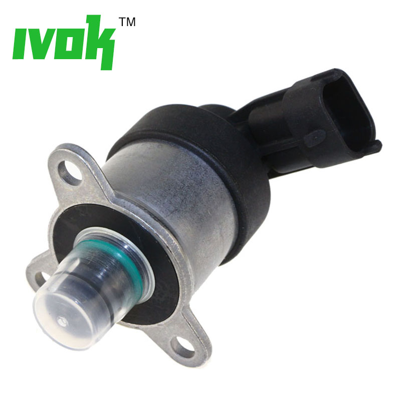 US $19 2 50% OFF|Common Rail System Pressure Regulator Suction Control  Valve SCV For PEUGEOT CITROEN 0928400607 0 928 400 802 1920HT 9683703780-in  Oil