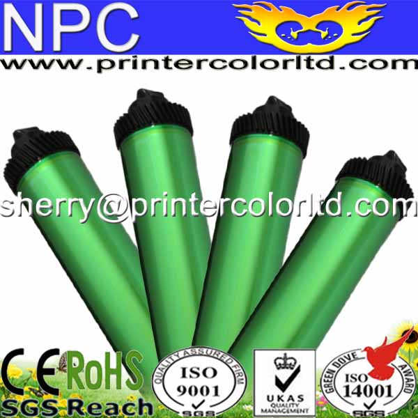 New Toner OPC DRUM  For Canon MF-216N MF-222 MF-222DW MF-223 MF-224 MF224dw MF-226DN MF-226D MF-227 MF-227DW MF-229 MF-229DW7