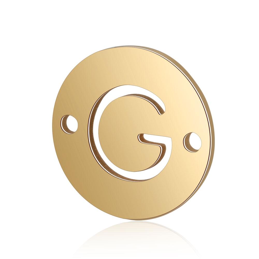 T531G-G