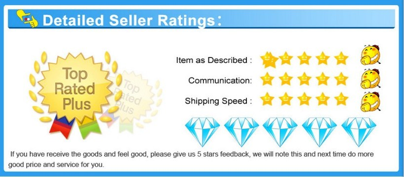 feedback details1_conew1