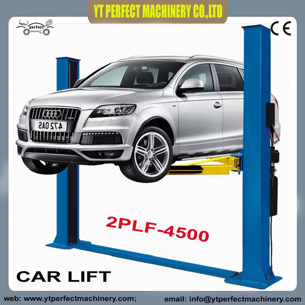 Hydraulic Car Lift >> Us 1499 0 Car Lift High Quality Portable Hydraulic Lift Best Seller Hydraulic Jack Lift 4 5 Ton On Aliexpress Com Alibaba Group