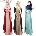 Ropa islámica para las mujeres abaya ropa islámica tradicional árabe musulmán de la nueva llegada de las mujeres ropa AA561