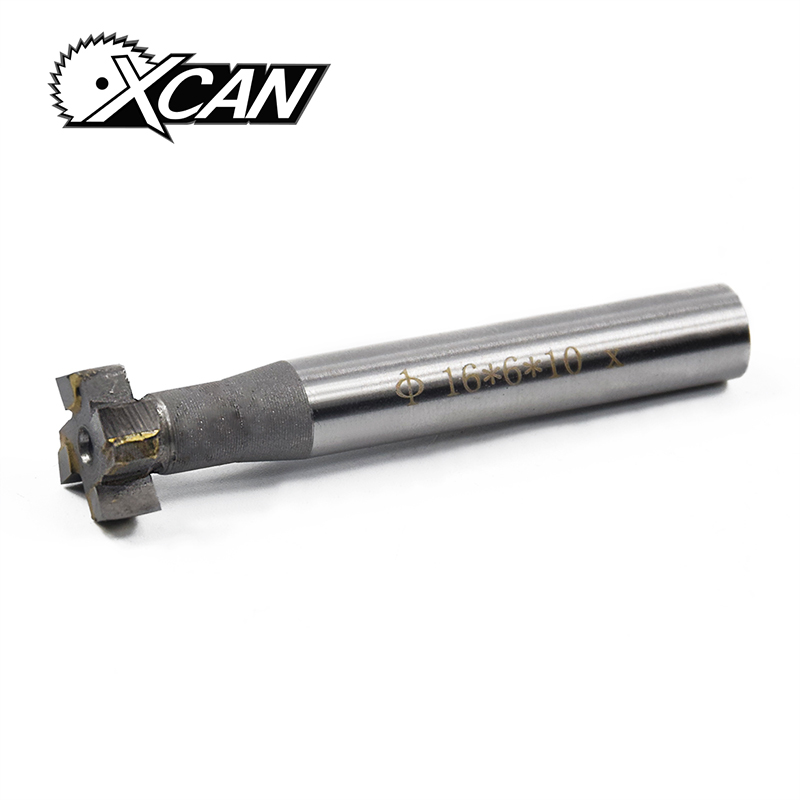 16mm x 6mm Welded tungsten carbide mini end mill engraving CNC Lathe Tool Equipment milling cutter rotary cutter 16mm x 3mm welded tungsten carbide mini end mill engraving cnc lathe tool equipment milling cutter rotary cutter