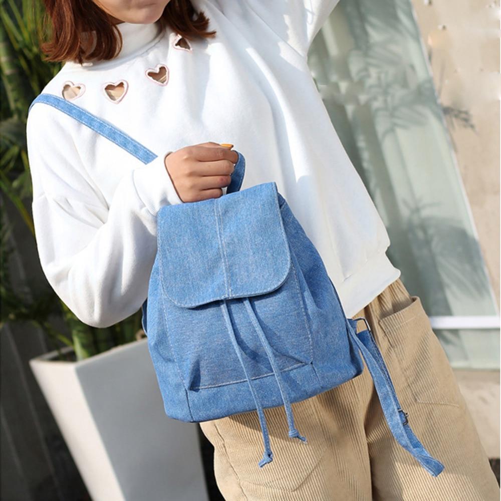 lazer mochilas escolares mochilas para Size : Approx. 280*290*140mm (11.02 X 11.41 X 5.51 Inch)