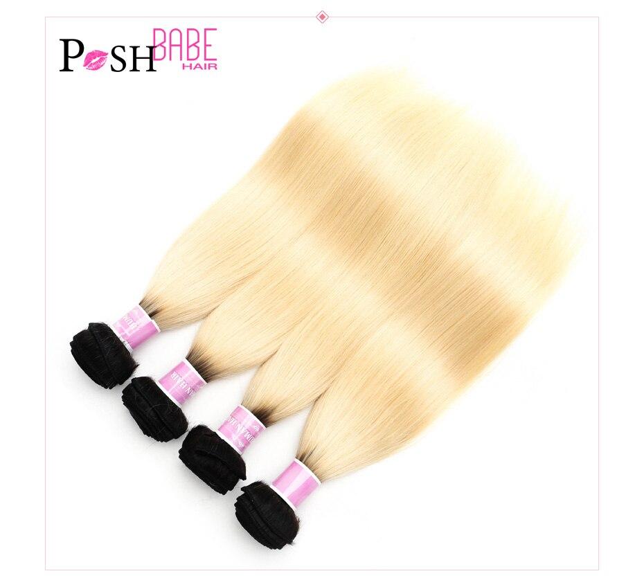 613 Blonde Color Hair (4)