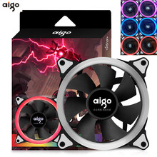 Aigo RGB Cooling Fan