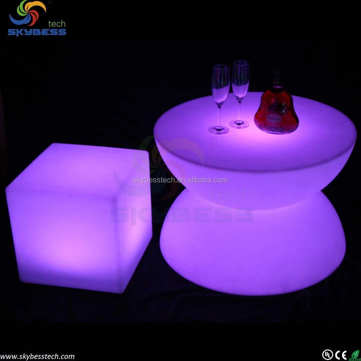 popular commercial bar table-buy cheap commercial bar table lots