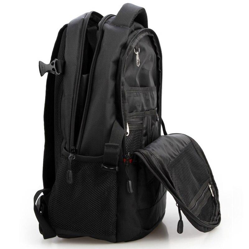 Рюкзаки из нейлоновой ткани рюкзаки фирмы k2